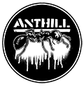 ANTHILL COLLECTIVE