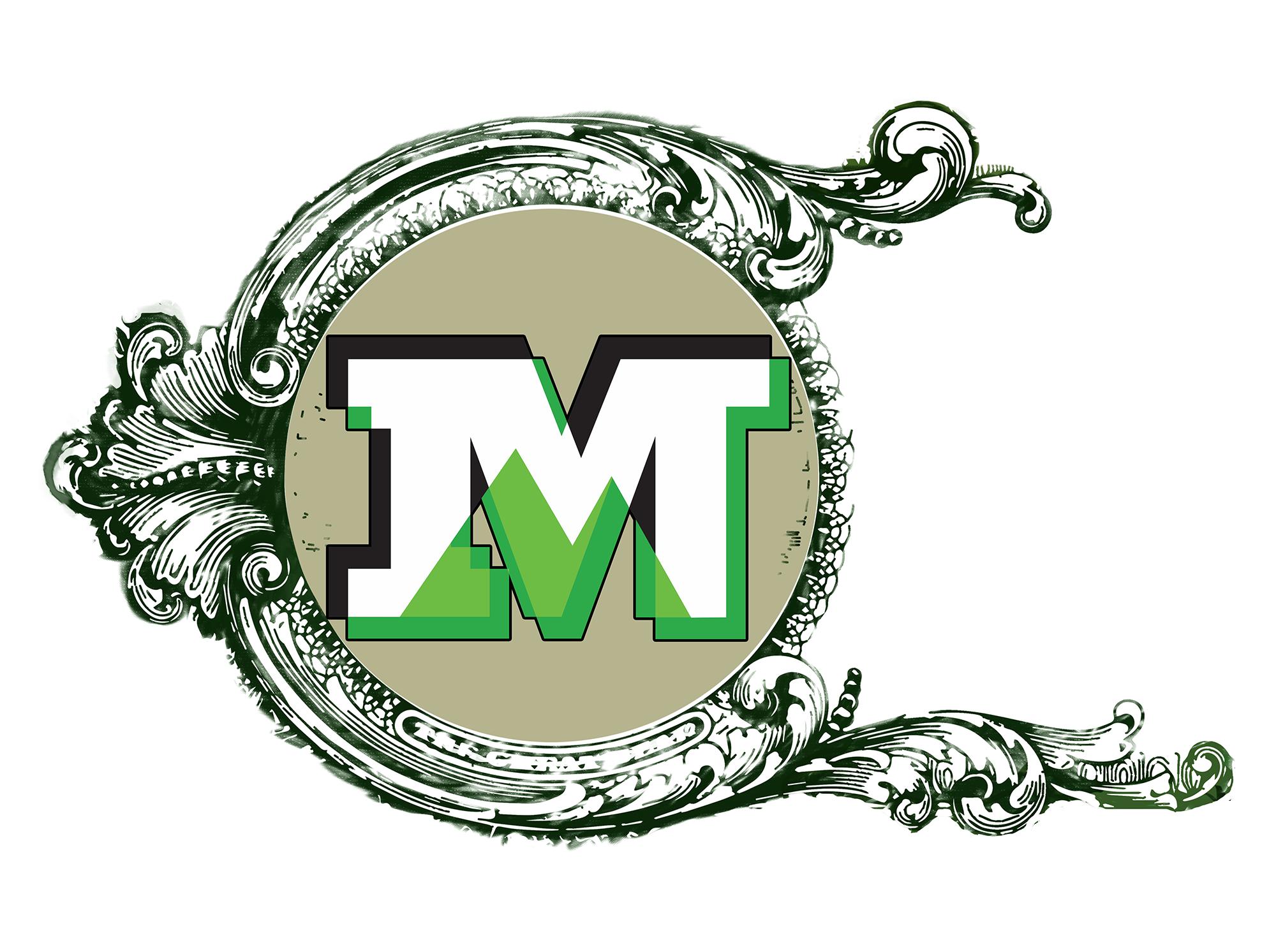 Mountain Money – Branding