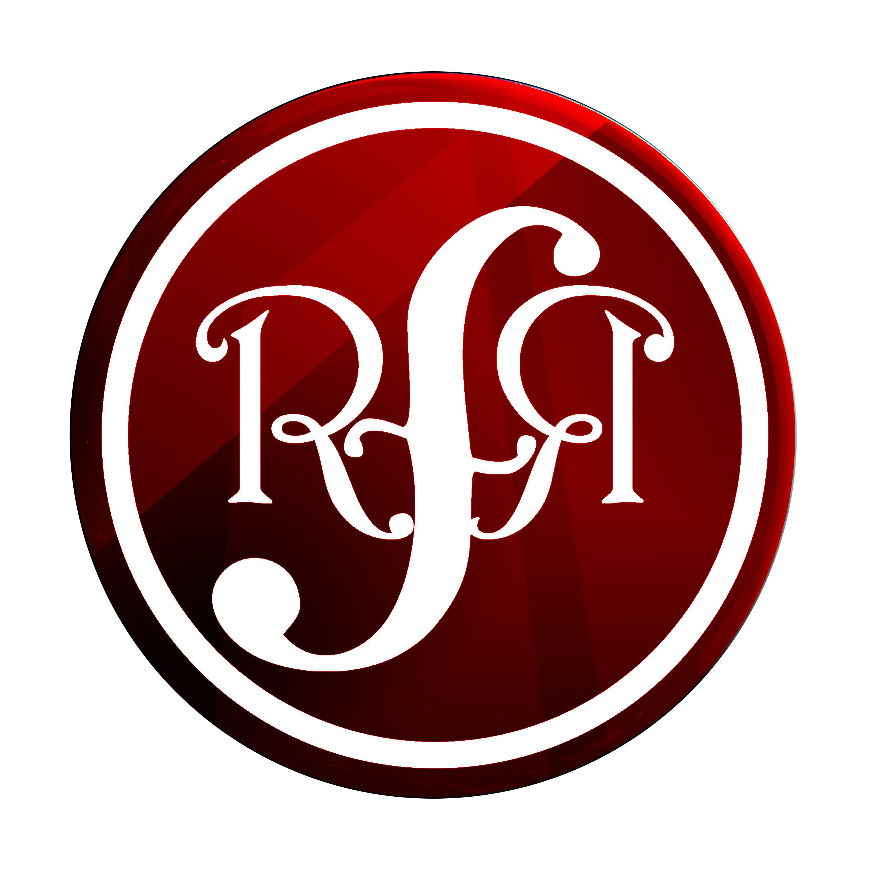 Rock Farmer Records