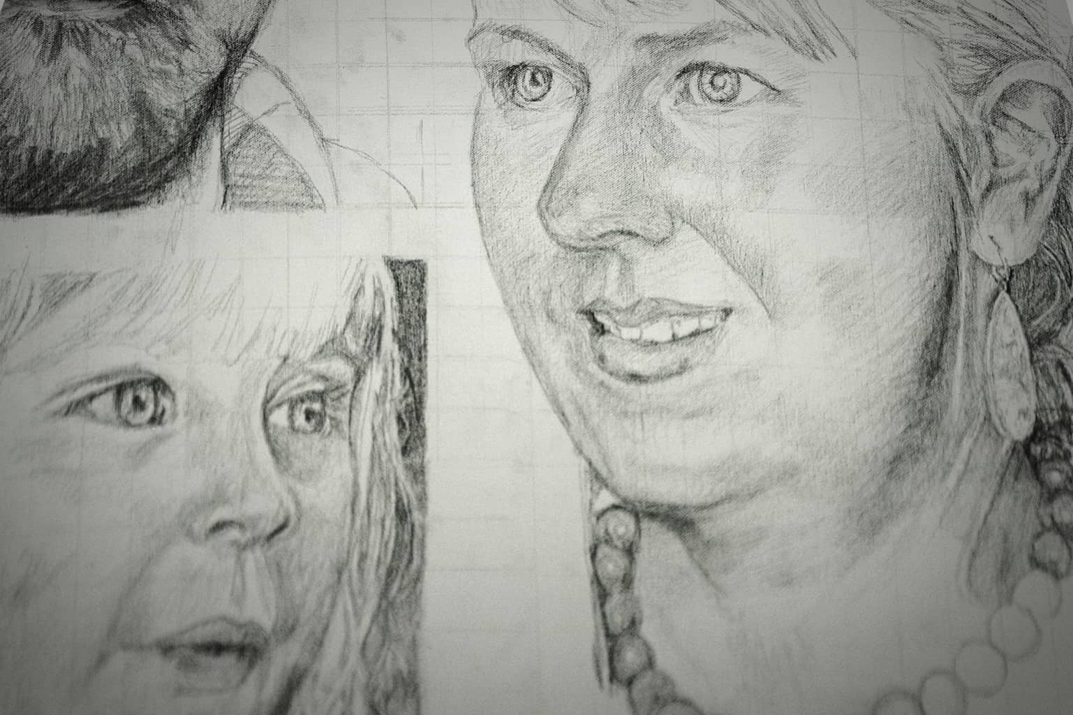 Portrait Animation